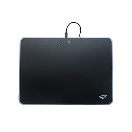 MOUSE PAD GAME MP-G2000BK C3