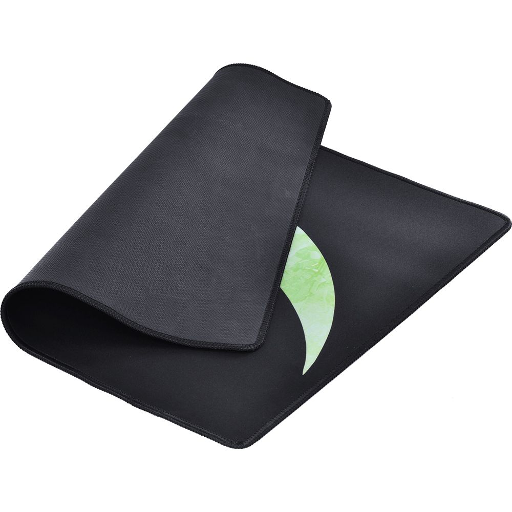 MOUSE PAD GAMER PCYES FPS KNIFE - LARGE