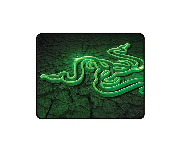 Mouse Pad Gamer Razer Goliathus Control Fissure Small Edition - RZ02-01070500-R3M2
