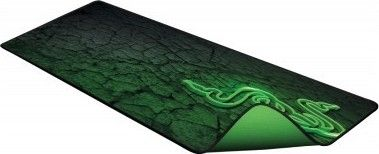 Mouse Pad Gamer Razer Goliathus Fissure Control X Large - RZ02-01070800-R3M2