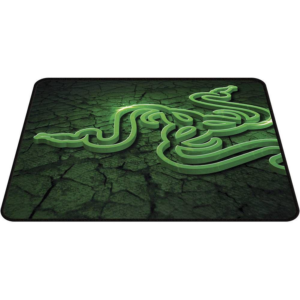 Mouse Pad Gamer Razer Goliathus Fissure Control X Large - RZ02-01070800-R3M2