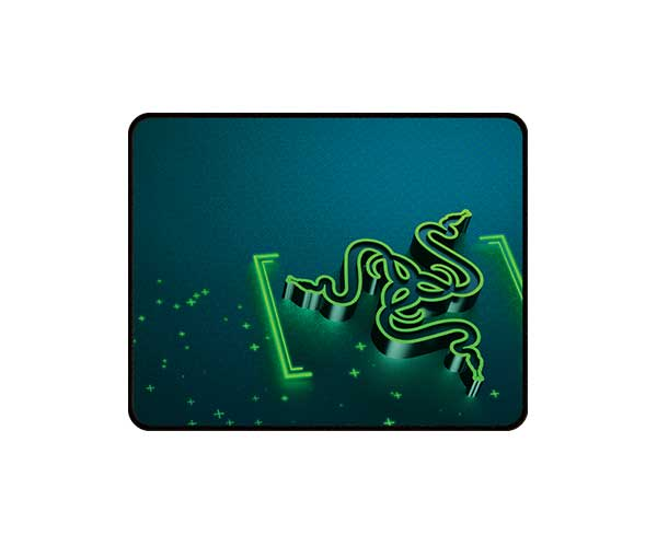 Mouse Pad Gamer Razer Goliathus Large Control Gravity - RZ02-01910700-R3M1