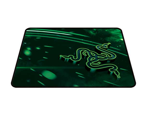 Mouse Pad Gamer Razer Goliathus Large Speed Cosmic - RZ02-01910300-R3M1