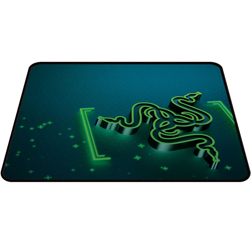 Mouse Pad Gamer Razer Goliathus Medium Control Gravity - RZ02-01910600-R3M1