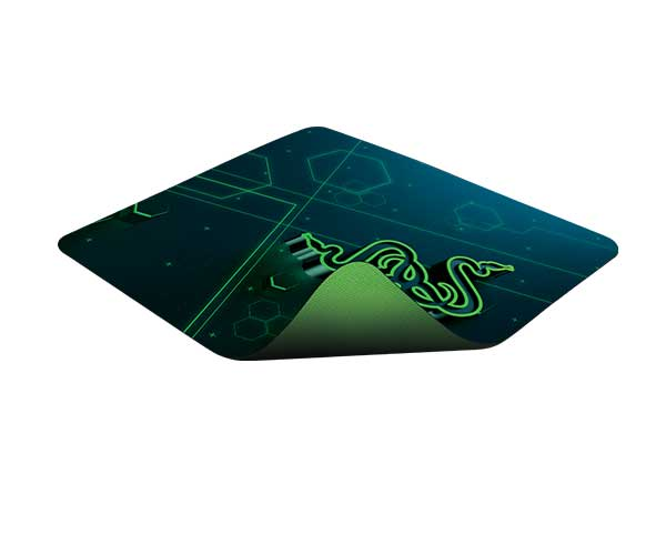 Mouse Pad Gamer Razer Goliathus Mobile Edition - RZ02-01820200-R3U1