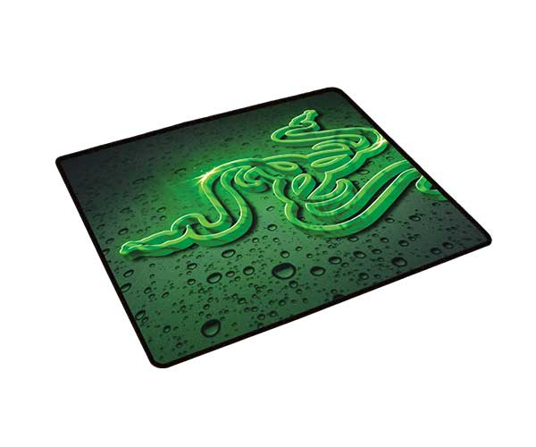 Mouse Pad Gamer Razer Goliathus Speed Terra Edition Medium - RZ02-01070200-R3U2