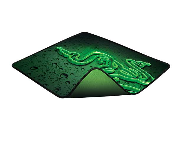 Mouse Pad Gamer Razer Goliathus Speed Terra Edition Small -  RZ02-01070100-R3M2
