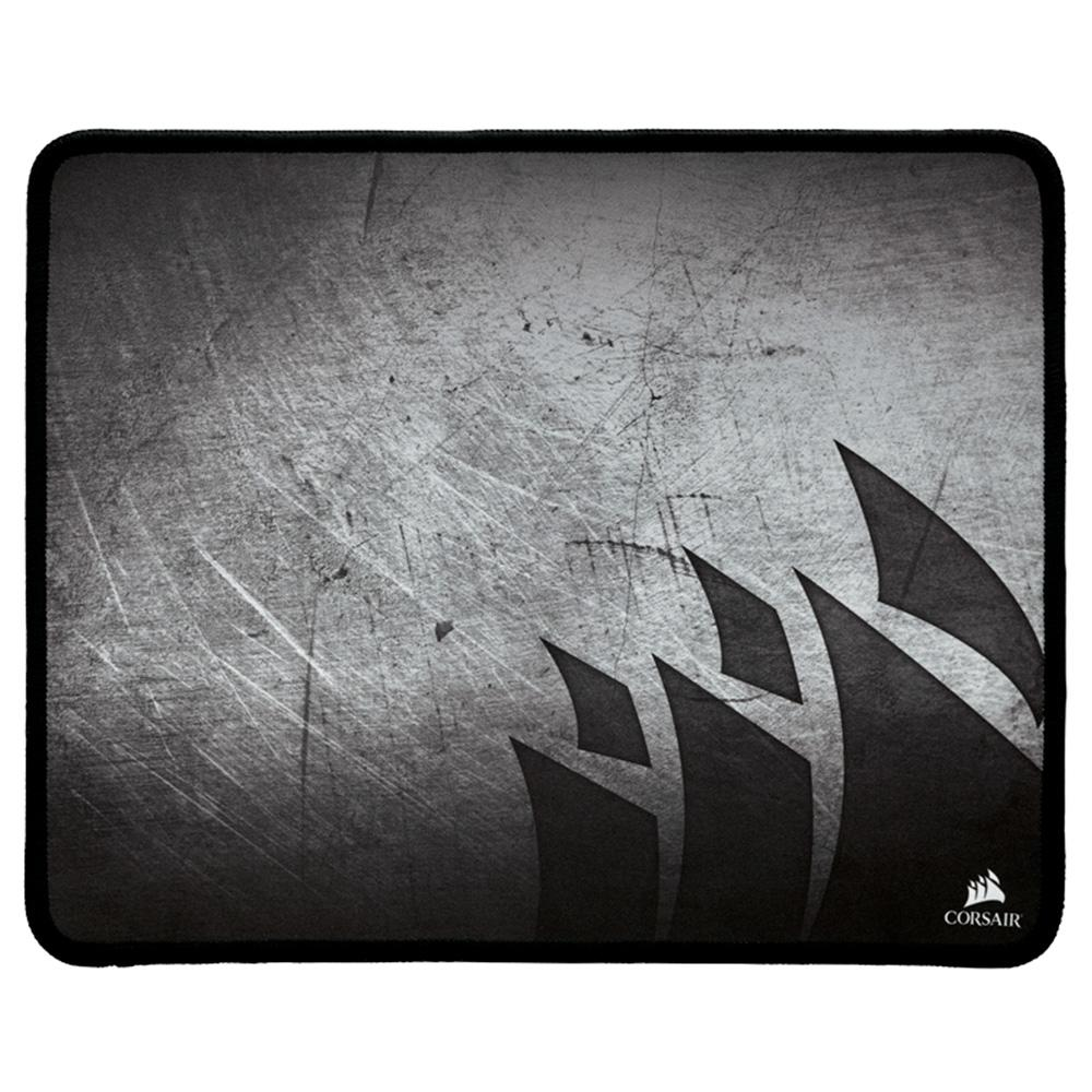 Mousepad Corsair Gaming MM300 Anti-Desfiamento Medium Edition - CH-9000106-WW