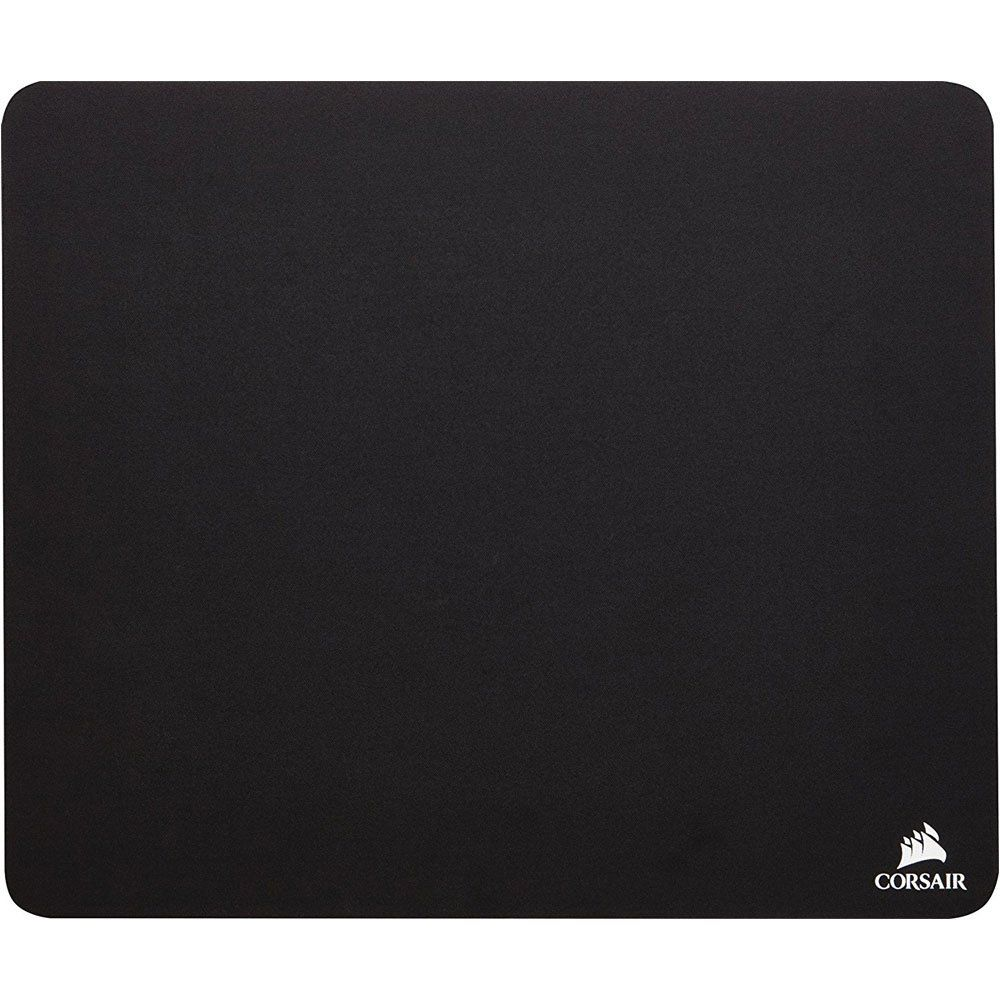Mousepad Gamer Corsair MM100 Small 32x27cm Preto - CH-9100020-WW