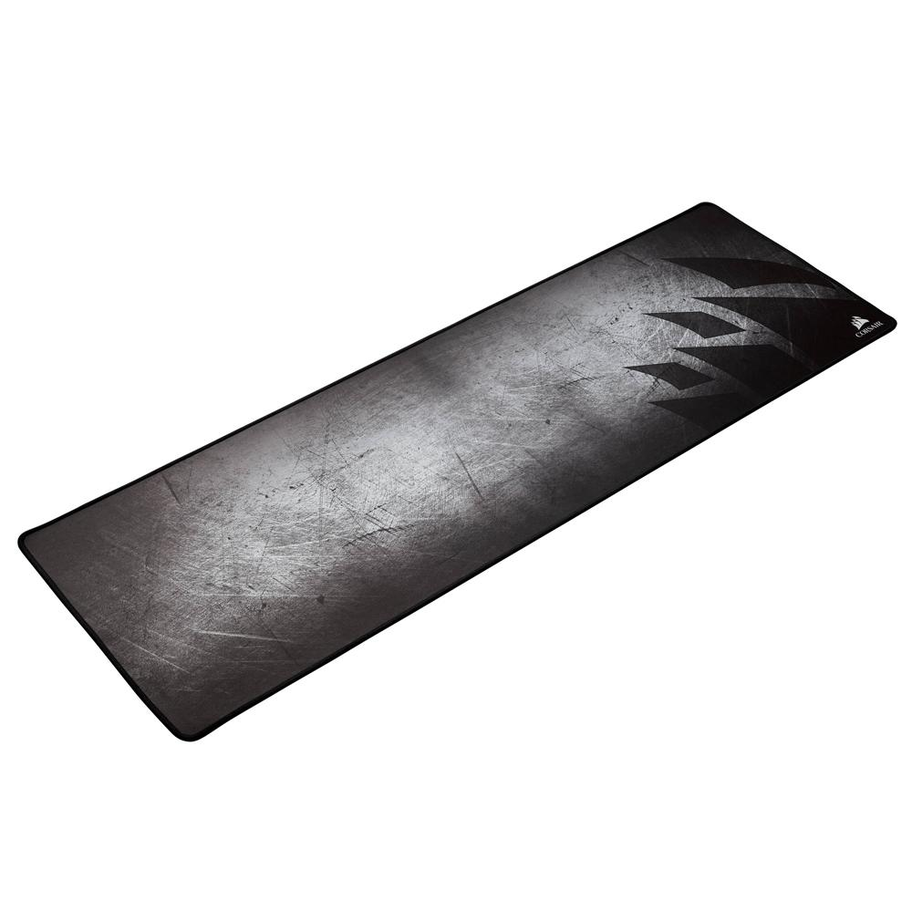 Mousepad Gamer Corsair MM300, Speed, Extra Grande (930x300mm) - CH-9000108-WW