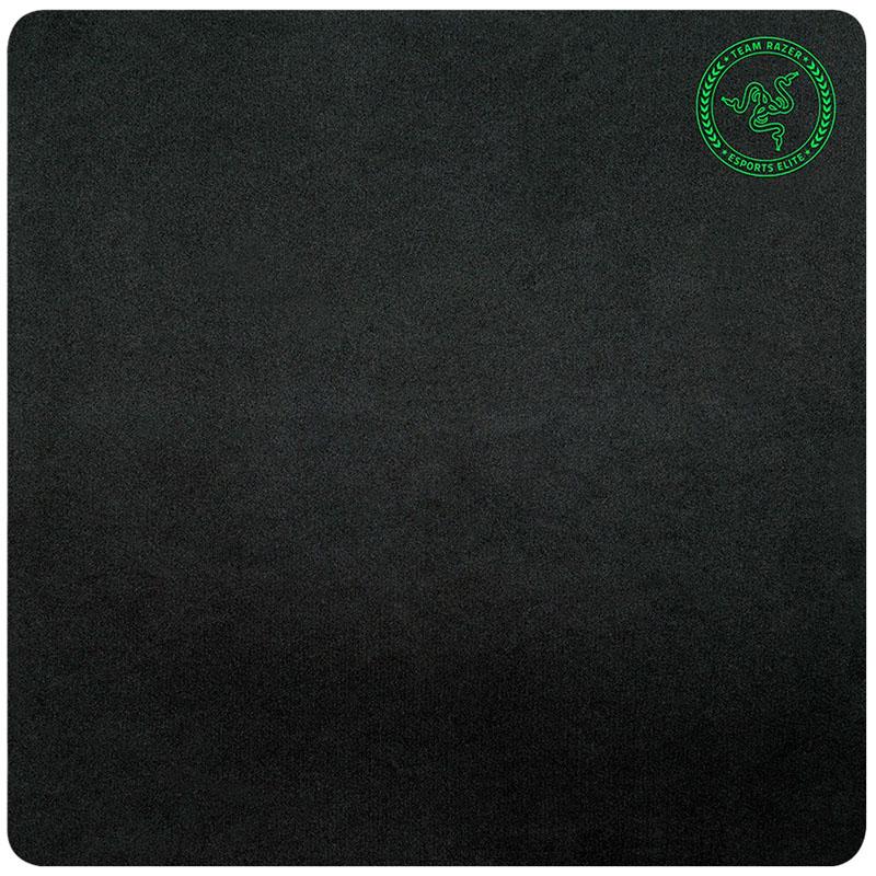 Mousepad Gamer Razer Gigantus Team - RZ02-01830300-R3M1