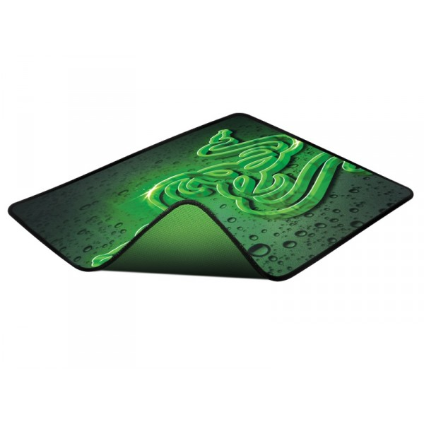 Mousepad Gamer Razer Goliathus Speed Terra Edition Large - RZ02-01070300-R3N2