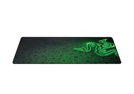 Mousepad Gamer Razer Goliathus Speed Terra Edition X Large - RZ02-01070400-R3M2