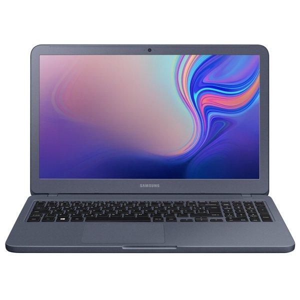 "Notebook Samsung Expert X30, Processador I5 8265U, 8GB RAM, 1TB HD, Tela 15.6"" HD, Windows 10"