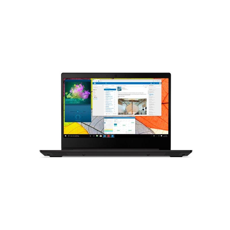 Notebook Lenovo Bs145-15IIL Processador Intel Core I3 1005g1, Memória 4gb, Armazenamento 500gb, 15.6, Linux