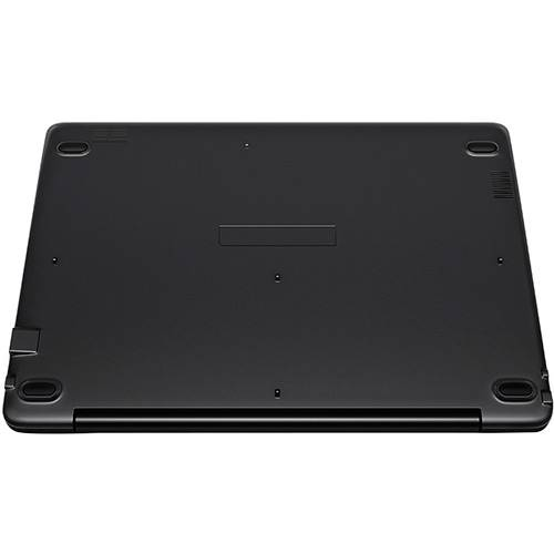 """Notebook Positivo Stilo XCI3650 - Intel Celeron, Linux, HD 500GB, 4GB Mem. RAM, Tela de 14"""""""