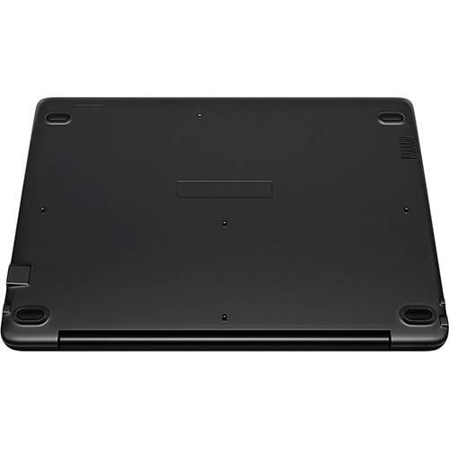 "Notebook Positivo Stilo XCI8660 Intel Core i5-6200U, 4GB RAM, HD 1TB, Tela 14"", Linux - Cinza"