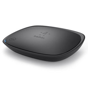 Roteador Wireless Belkin 300Mbps - F9K1002 N300