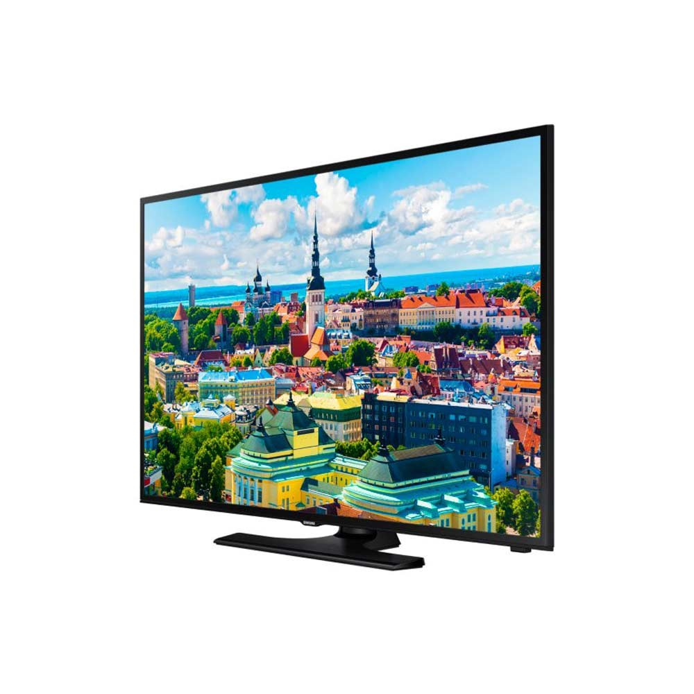 "TV LED 40"" Samsung HG40ND450BG, USB / HDMI / Modo Futebol"