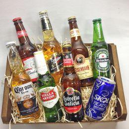 Festival de Cervejas