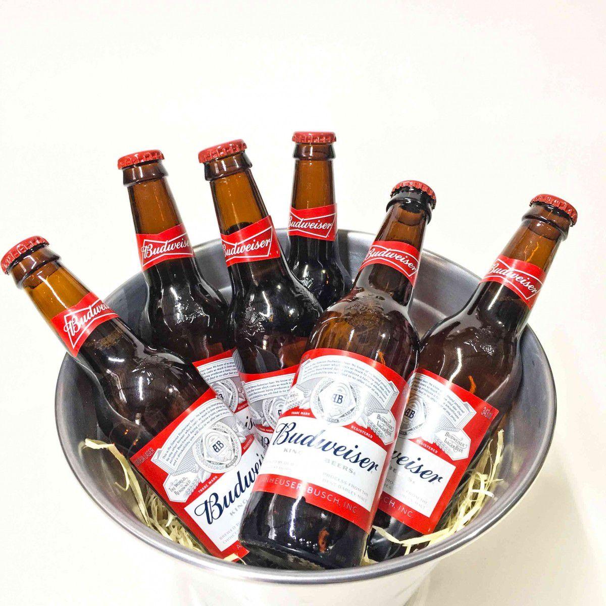 Balde Cervejeiro