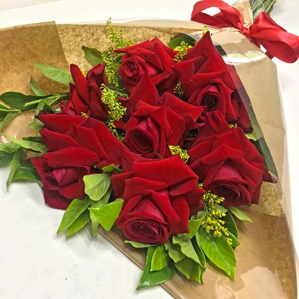 Charme das Rosas Colombianas
