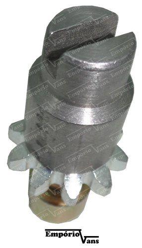 Reparo Sapata (molas/travas/roseta) Sprinter 310 313 410 413