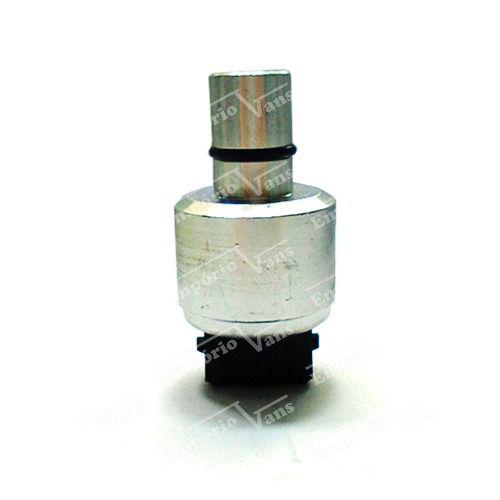 Sensor Velocidade Velocímetro Towner Hafei Effa Start Chana