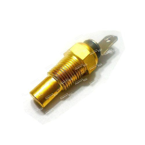 Sensor Temperatura Painel - Towner Hafei