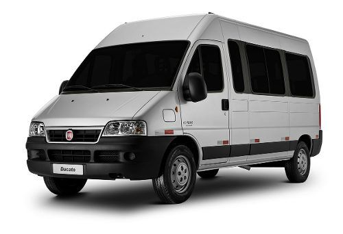 Tampa Tanque Combustivel C/ Chave Ducato Boxer Jumper