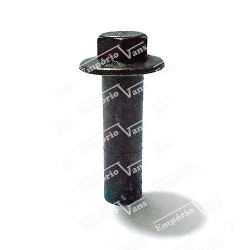 Parafuso Oco Tampa Valvula 8mm H1 H100 Hr K2500 Galloper 2.5