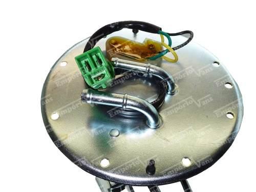 Sensor Boia Nivel Tanque De Combustível Kia Besta Gs 2.7 3.0