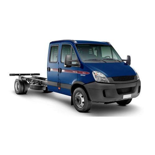 Filtro Oleo Motor Iveco Daily 35s14 40s14 45s17 55c16 70c16