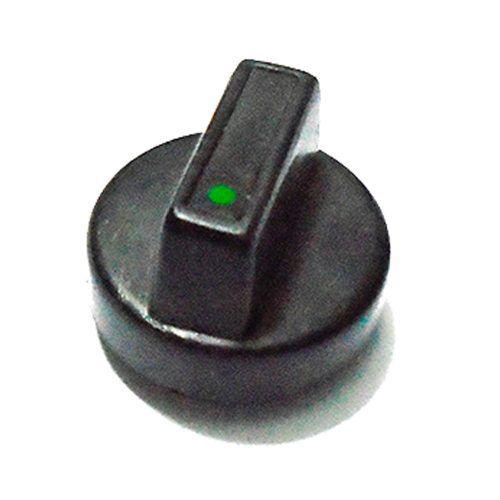 Botão Ar - Towner Jr (novo) Original