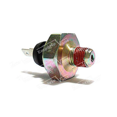 Sensor Cebolinha Pressão Oleo Towner Effa Hafei Chana M100