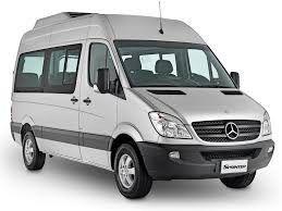 Guia De Porta Salão Inferior Mercedes Sprinter 311 415 515