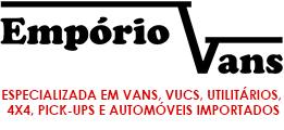 EMPÓRIO VANS
