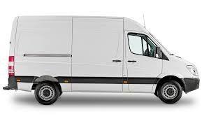 Filtro Ar Mercedes Sprinter 311 313 413 415 515 2012/__ 2.2