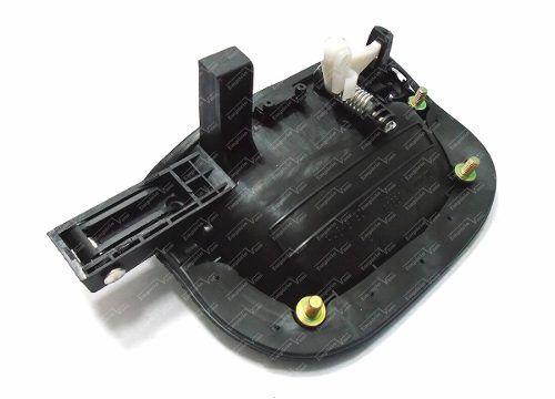 Maçaneta Externa Kia Bongo K2500 K2700 05/ Lado Direito