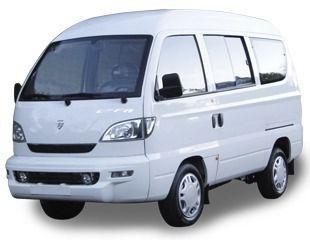 Jogo Junta Motor Completo Towner Jr Effa Start Hafei Chana