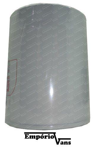 Filtro Oleo Motor Ducato Boxer Jumper 2.5 2.8