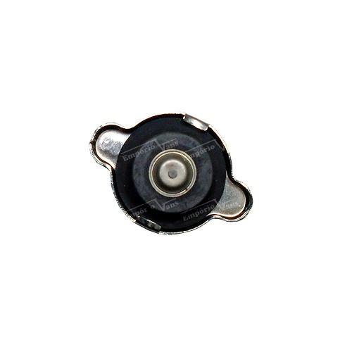 Tampa Radiador 0.9 Hr H100 K2500 L200 Topic K2700 Besta Gs