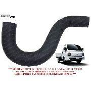 Mangueira Superior Radiador Hyundai Hr 2.5 16v 2013 Diante