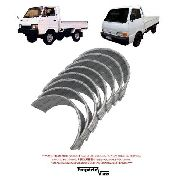 Bronzina Biela Casquilho 0,50 Kia Ceres K2400