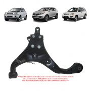 Bandeja Inferior LE Mobis Hyundai Tucson Kia Sportage 06/