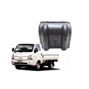 Bucha Barra Estabilizadora - Hyundai Hr Original