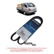 Correia Direçao Hidraulica Dayco Hyundai HR
