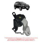 Coxim Motor Lado Direito Lifan X60