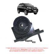 Coxim Motor Traseiro Lifan X60