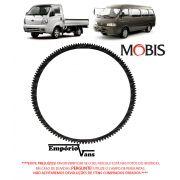 Cremalheira Volante Motor Mobis Kia Besta GS 2.7 K2700
